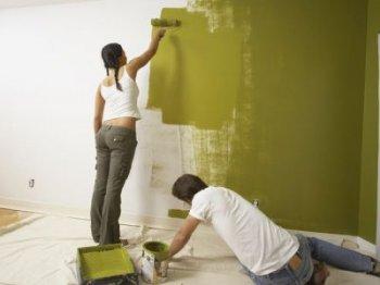 Выбор надежного подрядчика – сродни закладке прочного фундамента