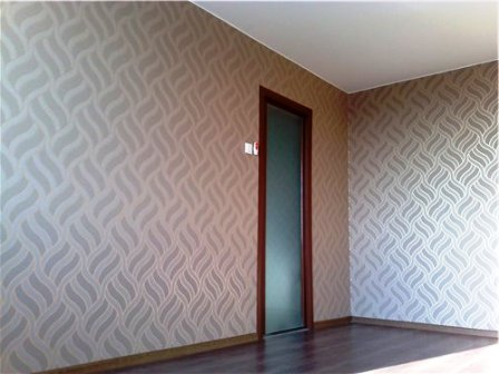 фото ремонт квартир эконом-класса