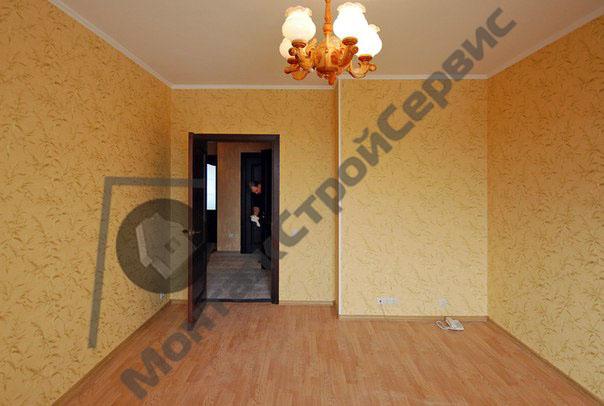 Ремонтные работы квартиры санкт петербург