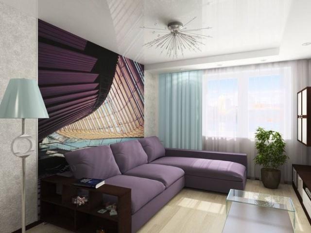 Продается 1комнатная квартира 36 квм в Новой Москве в