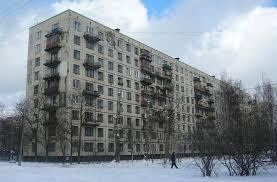 дом 606 серии 9 этажей.jpg